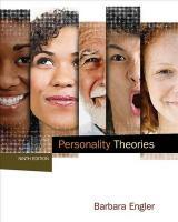 successful qualitative research a practical guide for beginners pdf